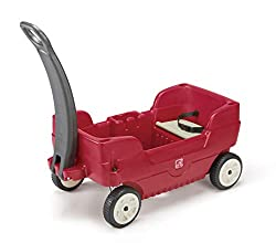 kids wagon compare the best pull along carts for babies toddlers and kids. Black Bedroom Furniture Sets. Home Design Ideas