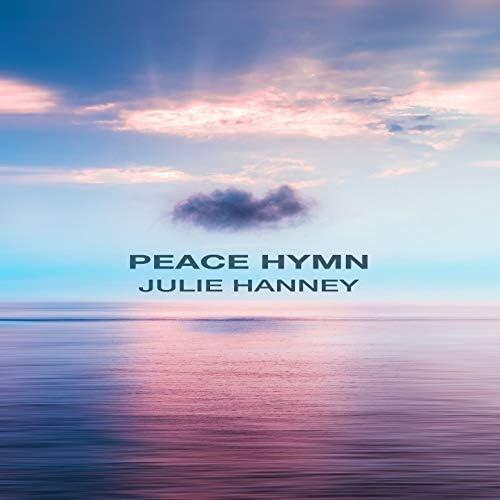 Julie Hanney