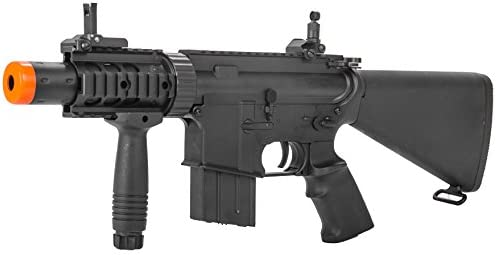 MetalTac Ranking TOP3 Electric Airsoft Gun M4 CQB ! Super beauty product restock quality top! with Body Full 02 Metal AK