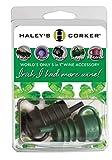 Haley's Corker Irish I Had More Wine Combo Pack - Green & Black