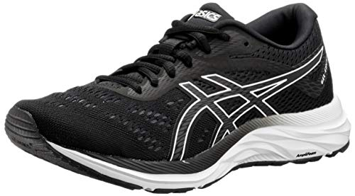 ASICS Chaussures Femme Gel-Excite 6