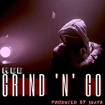 Grind N Go
