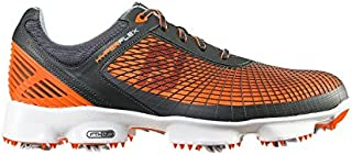 Best footjoy closeout shoes Reviews