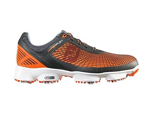 FootJoy Men's Hyperflex Golf Shoes, Close-Out
