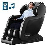 4. KTN Massage Chair