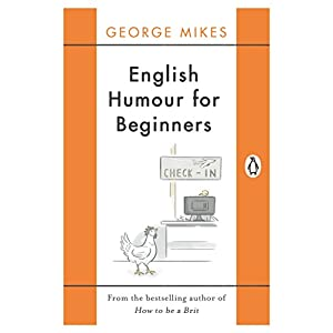 English Humour for Beginners Kindle Edition