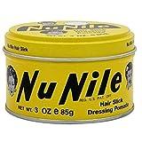 Murray's Nu Nile - Pomada para el pelo (85 g)
