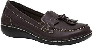 Women's Dale Casual Slip on +Wide Widths Available