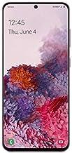 Samsung S20 Cloud Pink 128GB for Verizon (Renewed)