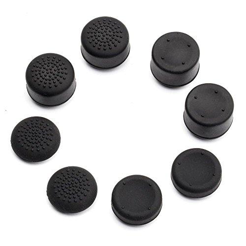 gomas para control de xbox fabricante ALAMODE