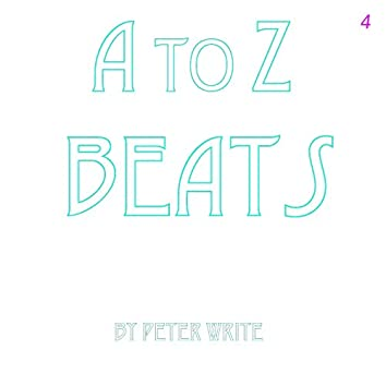 A to Z Beats 4