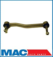 Mac Auto Parts Front Stabilizer Sway Bar Link Fits for Ford F250 F350 F450 F450 Super Duty 4X4 Passenger