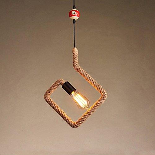 candelabro sueco navidad de la marca AILI-