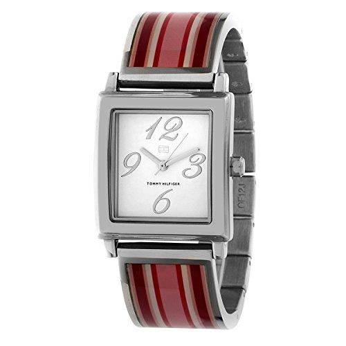 TOMMY HILFIGER Armbanduhr 1780854