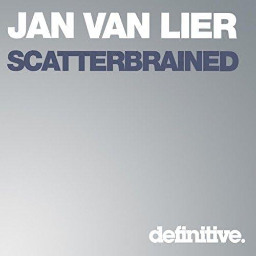 Jan van Lier