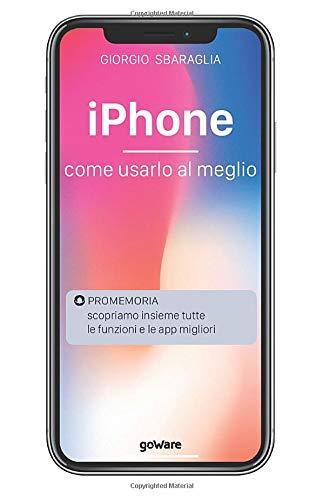 apple smartphone a confronto migliore guida acquisto