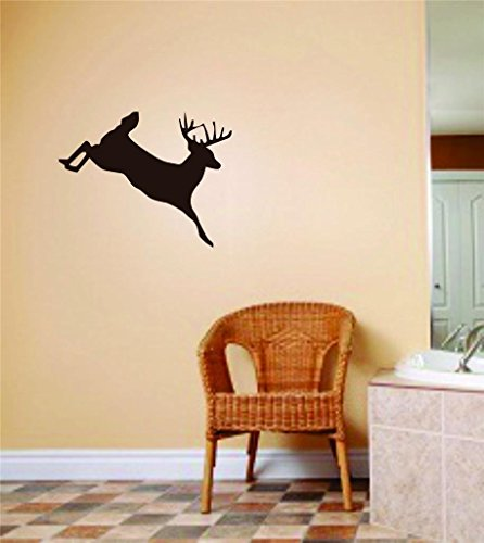 Design with Vinyl Cryst 227 388 As Seen Football Sports Team Player Running Kicking Throwing Passing Mens Boys Kids Vinyl Wall Decal Art As Seen 20 by 20-Inch