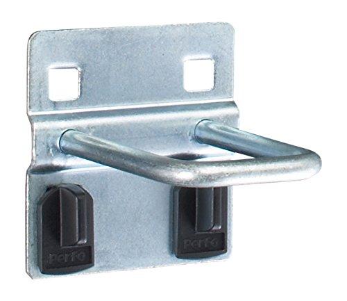 bott perfo 14010032 U-houder 50 x 40 mm met dubbele opname, 5 stuks 11/10 4ck, 5 stuks