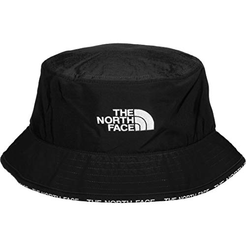 The North Face Cypress Bucket Cappello TNF Black