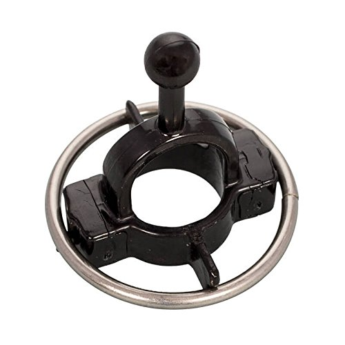 DeLonghi Nespresso Magnet Magnet Impeller Aeroccino EN125Pixie EN110EN265