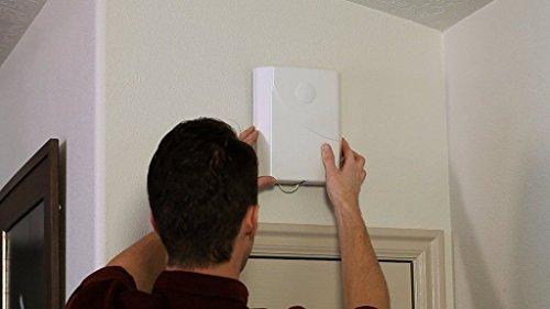 weBoost Home 4G, potenciadores de señal reacondicionados certificados