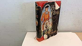 Hardcover The coat I wore, Book