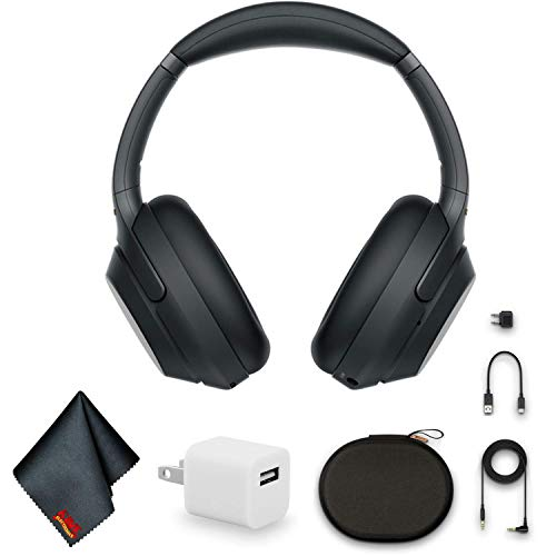 USB Headset with Microphone Noise Cancelling, PC Headphone for Computer Laptop Skype SoftPhone Call Center Office Business, Audio Controls Clear Chat, Ultra Comfort