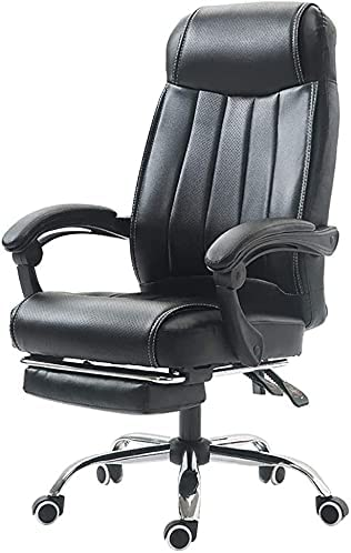 HZYDD Office Life Popular brand Home Modern Rotating Reservation Chai Lift Armchair