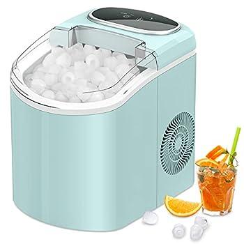 Best dc ice maker Reviews