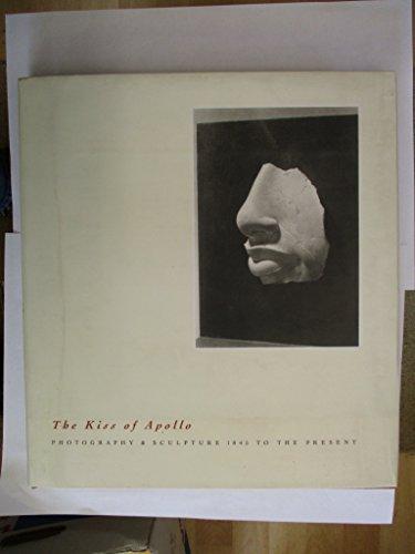 Kiss of Apollo