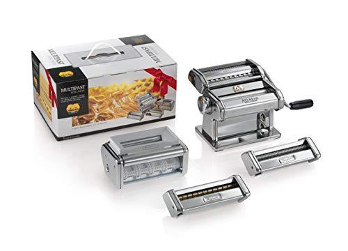 Marcato Küchenprofi – MULTIPAST - 2