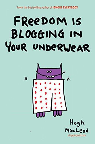 Underwear Blog Mens