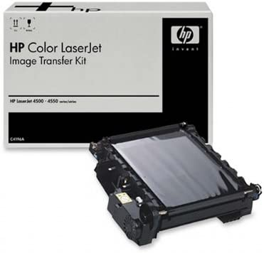 HP Q7504A HP Image Transfer Kit For Color LaserJet 4700 4730 CM4730 CP4005 series Printer product image