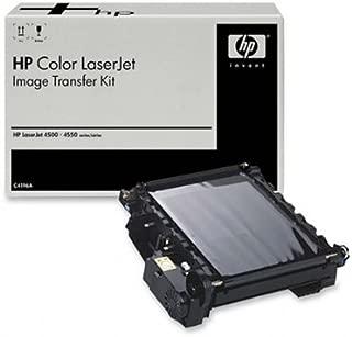 HP Q7504A - HP Image Transfer Kit For Color LaserJet 4700 4730 CM4730 CP4005 series Printer