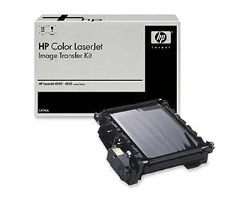 hp 4700 transfer kit