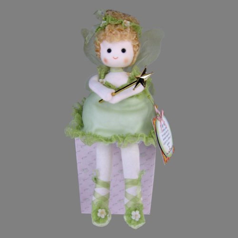 almacén al por mayor Musical Tinker Bell by by by verdeTree  opciones a bajo precio