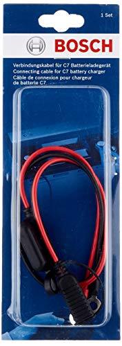 Bosch Robert 0 189 999 270 - Cavo Adattatore