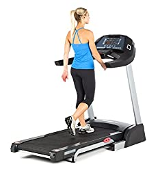 3G Cardio Pro Treadmill Review