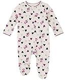 בגד גוף ארוך קלווין קליין לתינוקות