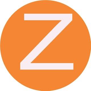 Z Browser: High Speed Internet & Internet Browser