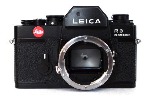 Leica R3 Silver Germany (9+)