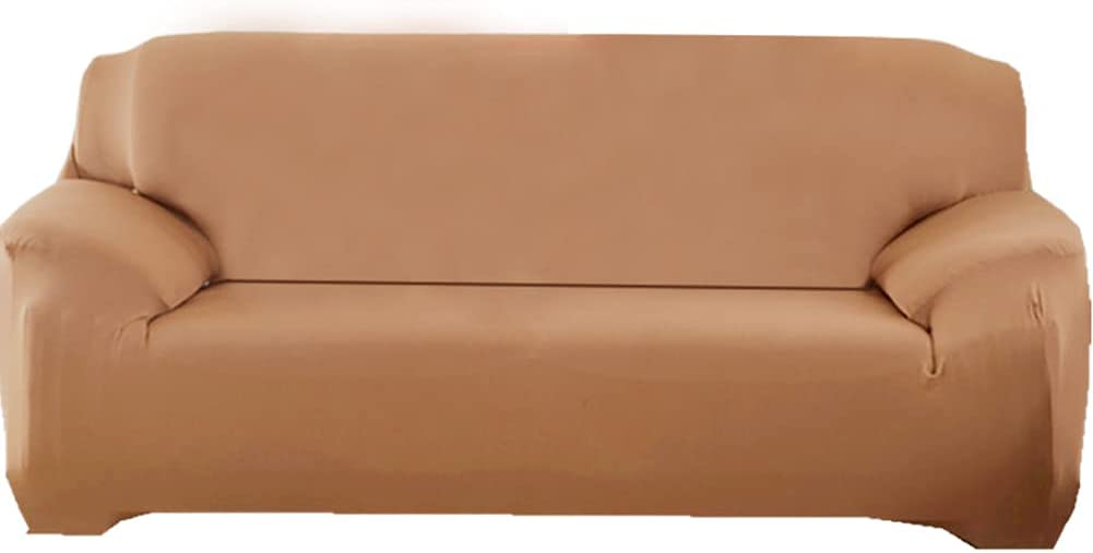 CYHO Sofa Popular product Cover Accessories Kits Excellence for Ho Cinema Hotel