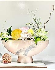 はんなり可愛い 和花のアレンジメント 花凛シリーズ