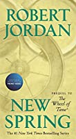 New Spring (The Wheel of Time)