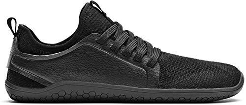 Vivobarefoot US サイズ: 7 カラー: ブラック
