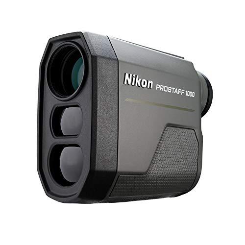 Nikon PROSTAFF 1000 Grey