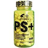 PS+ [90 capsule da 100mg] - Fosfatidilserina - SENZA GLUTINE