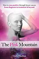 The Pink Mountain