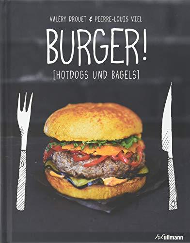 otto f koch hamburg