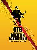 QT8 - Quentin Tarantino the first eight